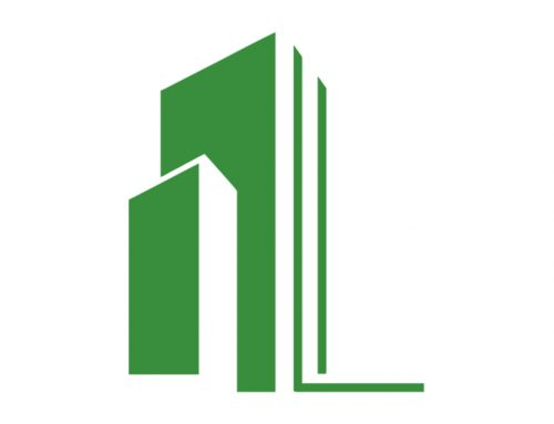 TransGlobal Assets Inc. (TMSH) Expands with Key New Consultant Hire for Real Estate Acquisitions